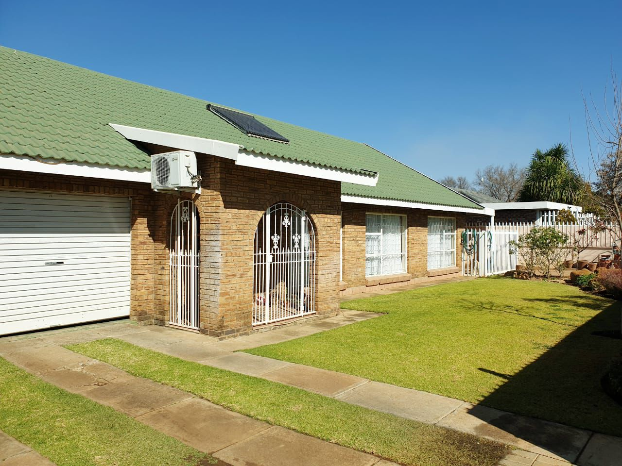 House in Kanonierspark - WhatsApp Image 2019-07-15 at 12.11.30 (1).jpeg