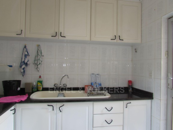 House in Ramsgate - 003 - scullery.JPG