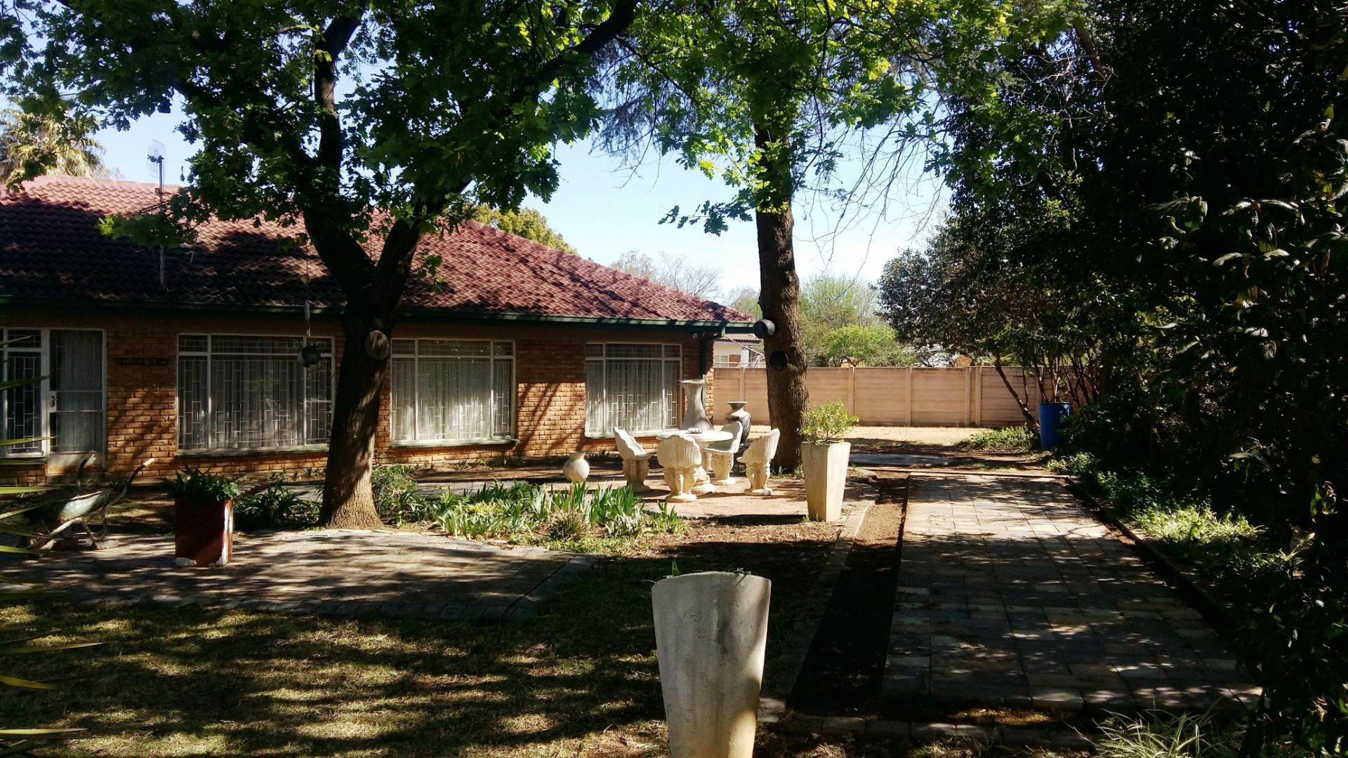 House in Miederpark - 20180914_144138.jpg