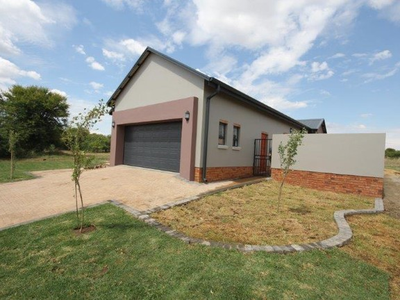 House in Parys Golf & Country Estate - IMG_7799_FLFp4mc.jpg