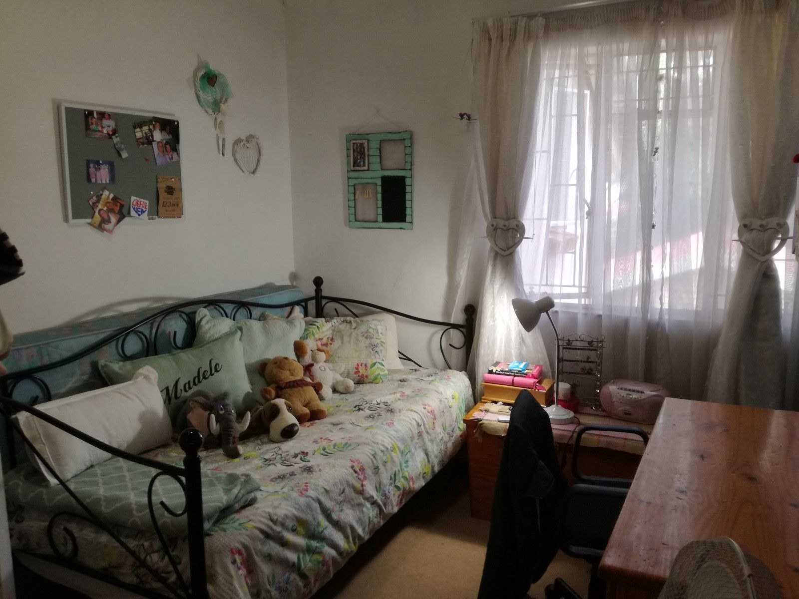 Apartment in Miederpark - IMG_20170214_172551.jpg