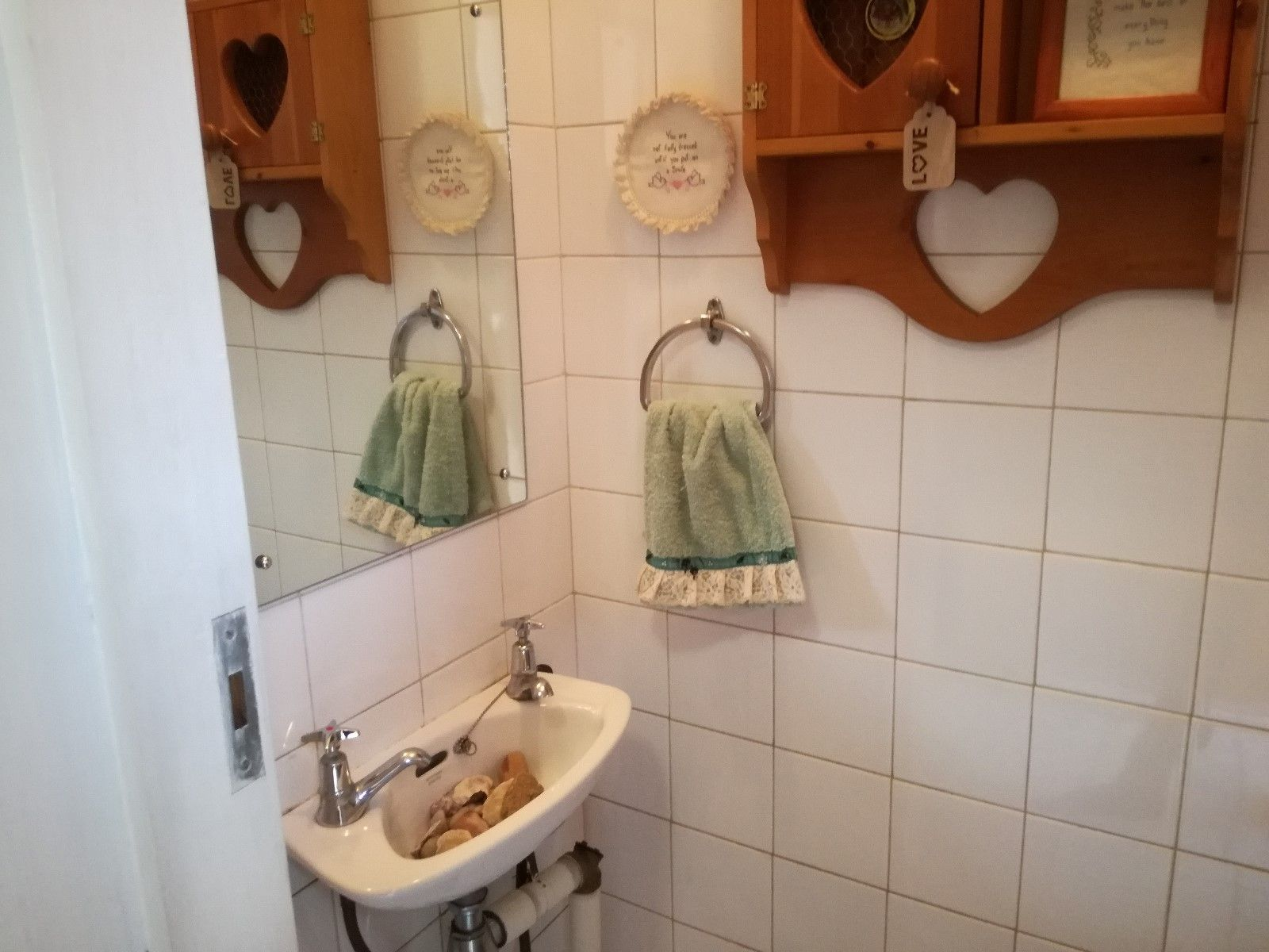 Apartment in Miederpark - IMG_20170214_172355.jpg