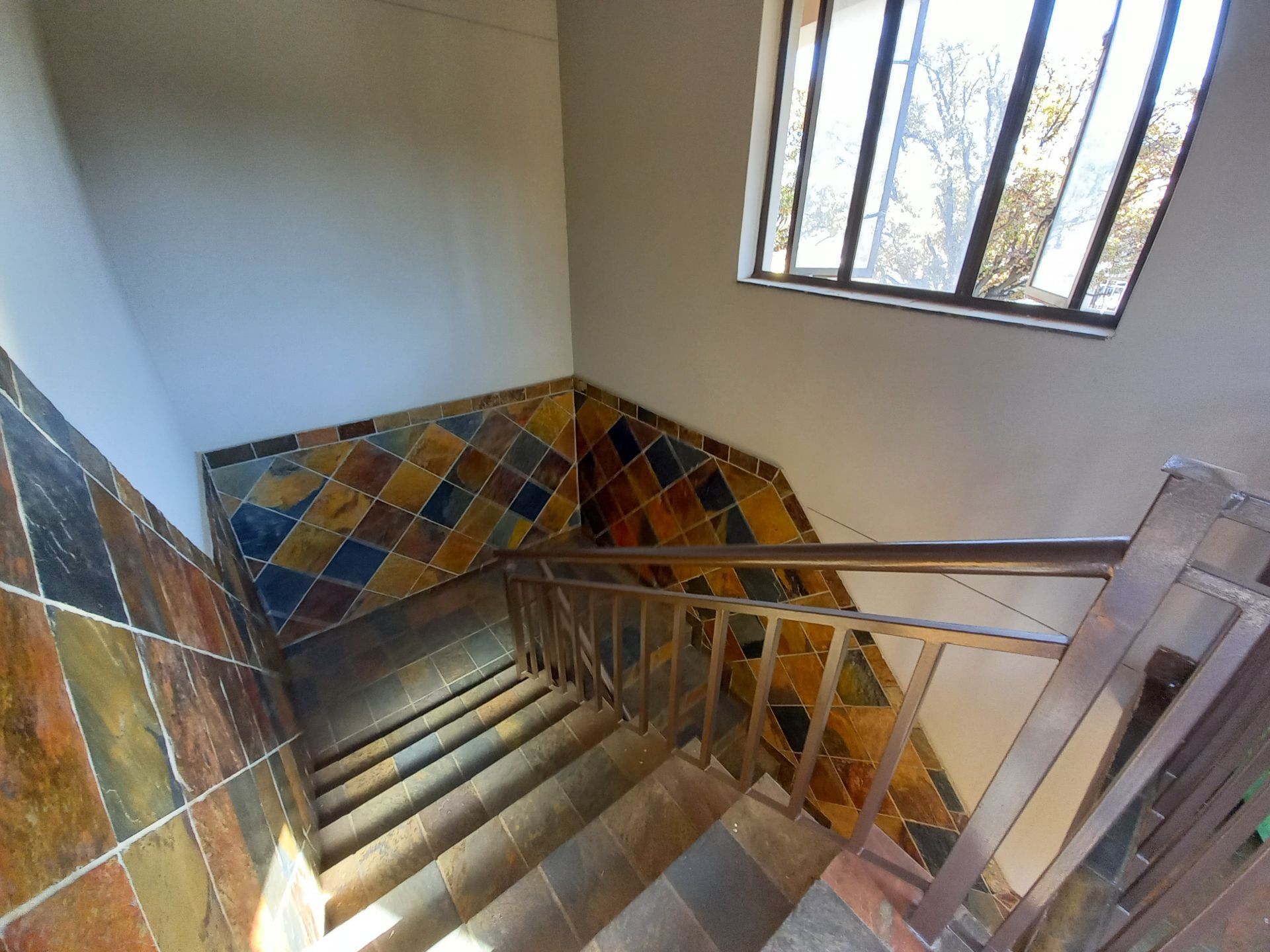 Apartment in Bult - stairs 2.jpg