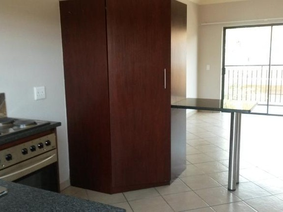 Apartment in Central - CG19f.jpg