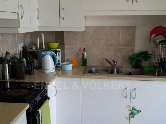 House in Shelly Beach - 022_Kitchen_in_house_3.jpg