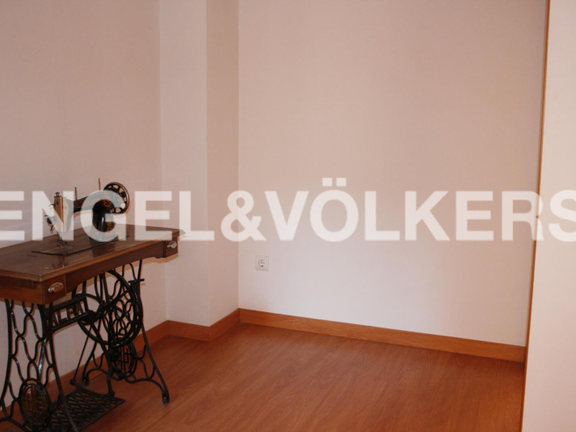 House in Dénia Centro Urbano - Beautiful townhouse in the heart of Denia. Room