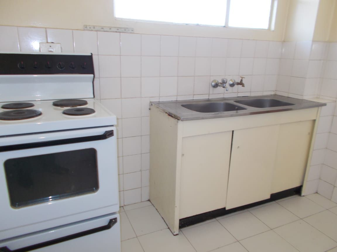 Apartment in Berea & Surrounds - WhatsApp Image 2020-10-19 at 11.50.59 AM (1).jpeg