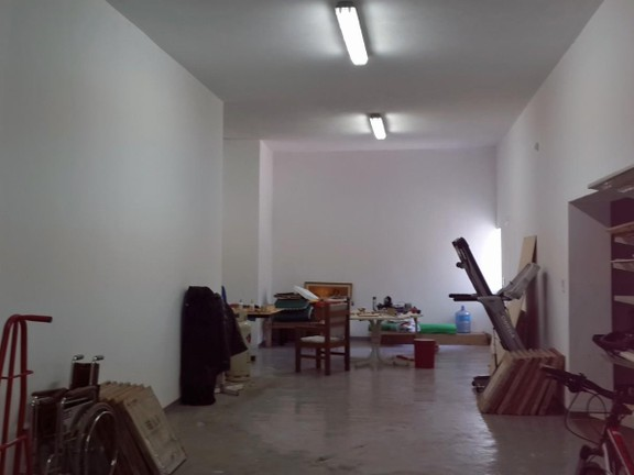House in Magalies River Club and Golf Estate - Workshopstoreroom.jpg