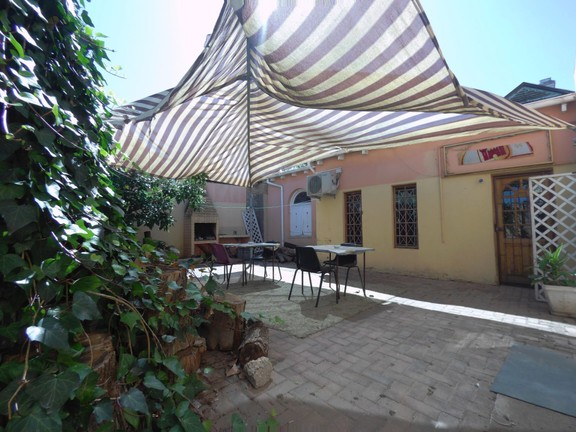 Investment / Residential investment in Uitenhage