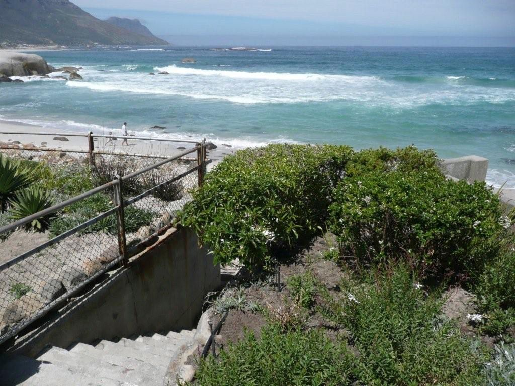 House in Camps Bay - 46.DS STAIRS TO BEACH.jpg
