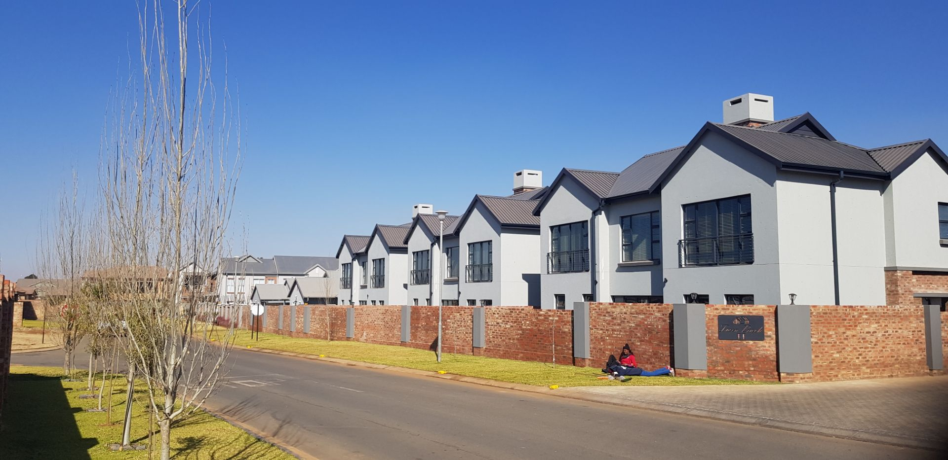 House in Lifestyle Estate - 20190712_112633.jpg