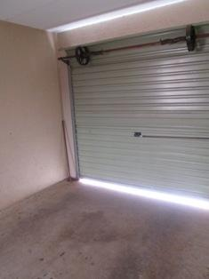 House in Bailliepark - Garage_6byfpRY.jpg