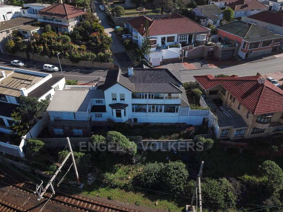 House in Kalk Bay - DJI_0001.jpg