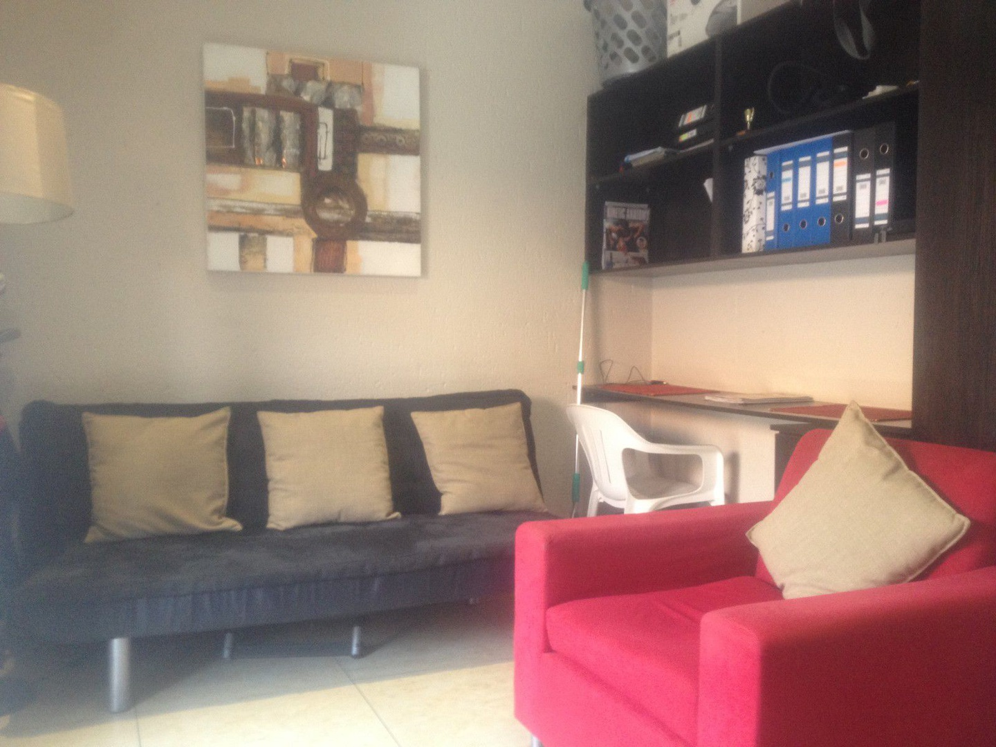 Apartment in Bult - IMG_1136_H9BXVF6.JPG