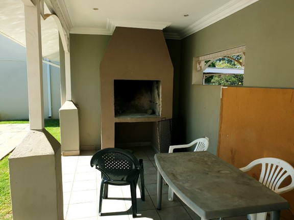Apartment in Bult - WhatsApp Image 2019-05-03 at 11.35.10.jpeg