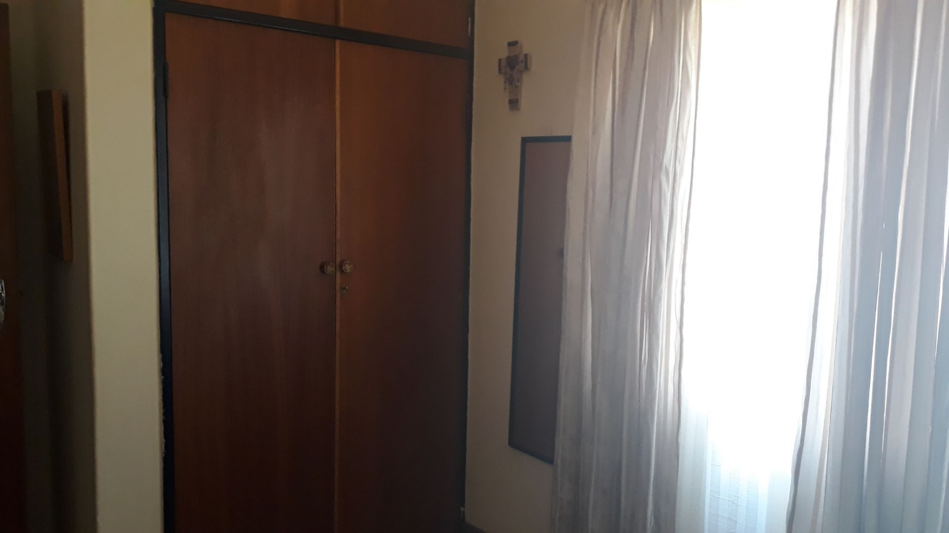Apartment in Central - 20190313_134528.jpg