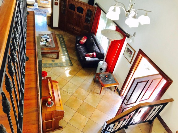 House in Melodie - View from the second floor.jpg