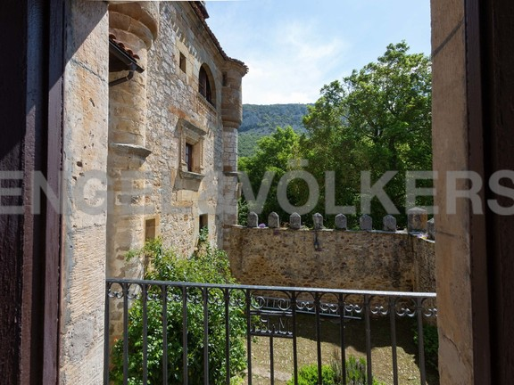 Investment / Residential investment in Vizcaya