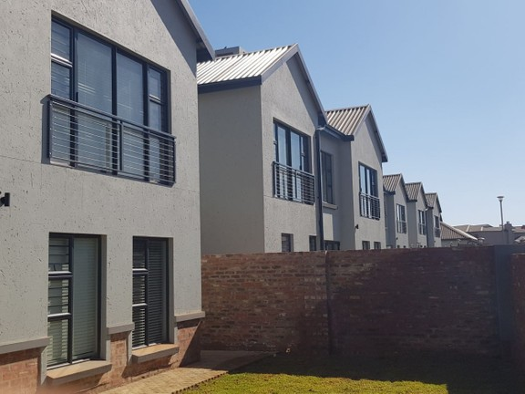 House in Lifestyle Estate - 20190712_111947.jpg