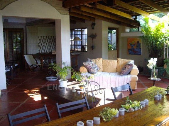 House in Umtentweni - 023_Undercover_patio_from_the_lounge.JPG