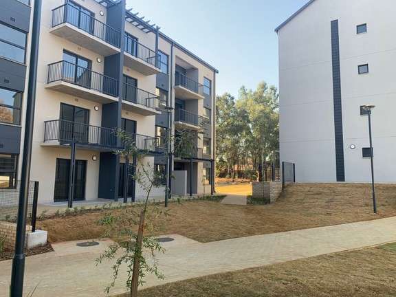 Apartment in Clubview - IMG_7293.JPG