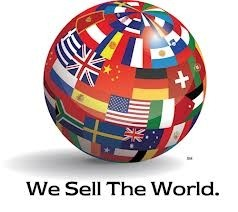 Land in Central - We Sell The World