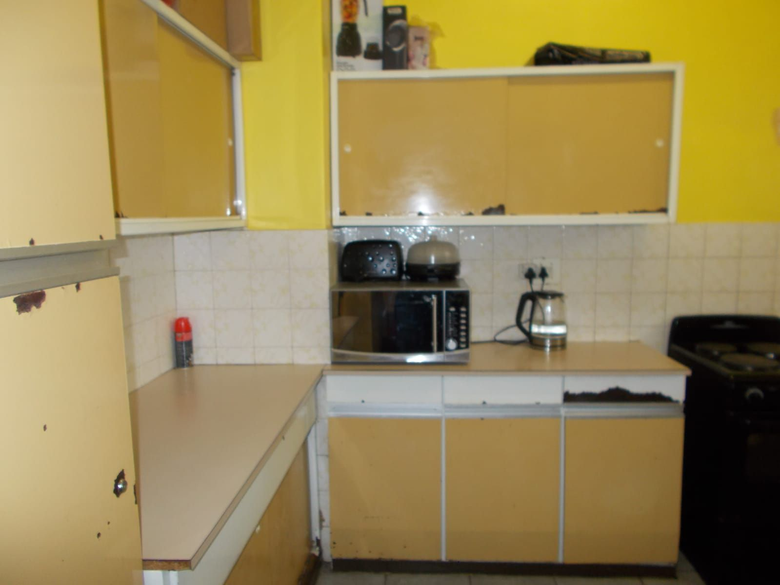 Apartment in Hillbrow - WhatsApp Image 2021-01-12 at 13.03.10 (2).jpeg