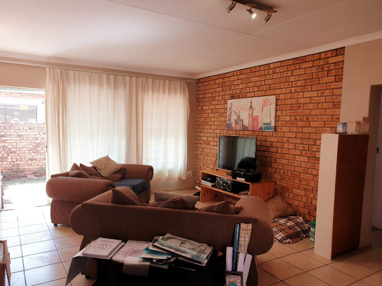 House in Bult - WhatsApp Image 2019-08-26 at 15.11.30 (2).jpeg