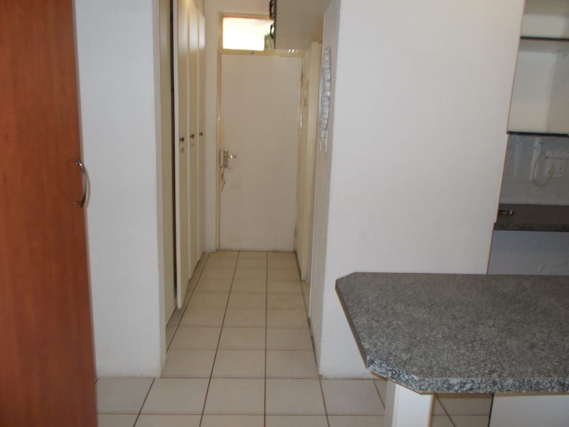 Apartment in Bryanston East Ext 3 - WhatsApp Image 2020-10-19 at 12.19.00 PM (3).jpeg