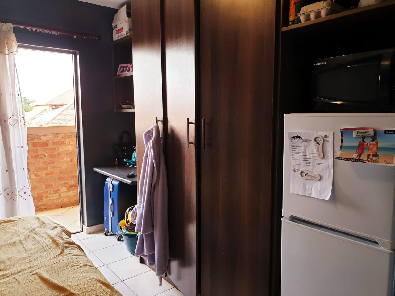 Apartment in Bult - WhatsApp Image 2019-10-08 at 11.41.48 (1).jpeg