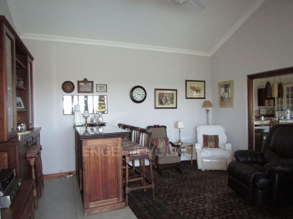 House in Southbroom - 007 TV Lounge.JPG