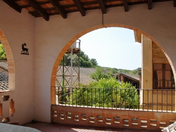 House in Zona Sant Pere de Ribes