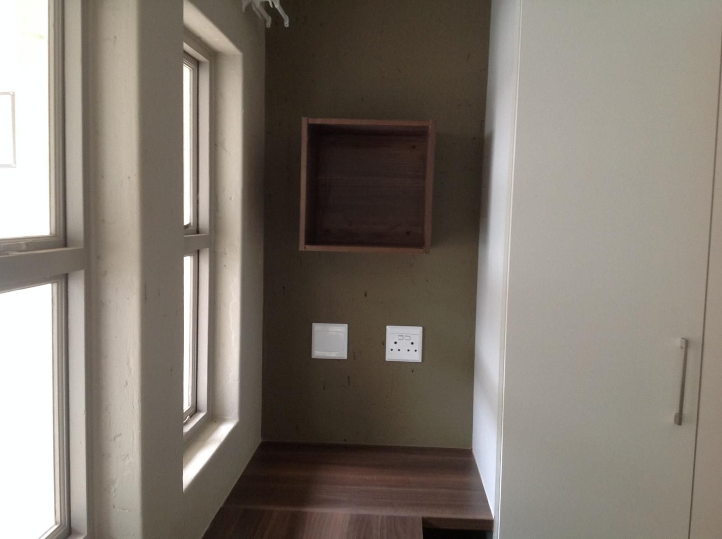 Apartment in Bult - image (38).jfif