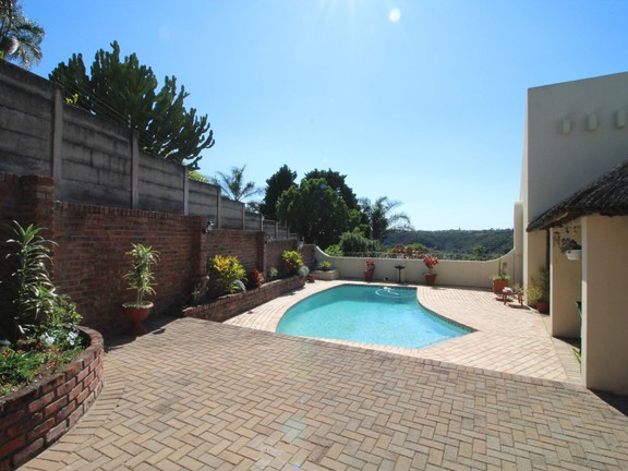 House in Vincent Heights - IMG_0287.JPG