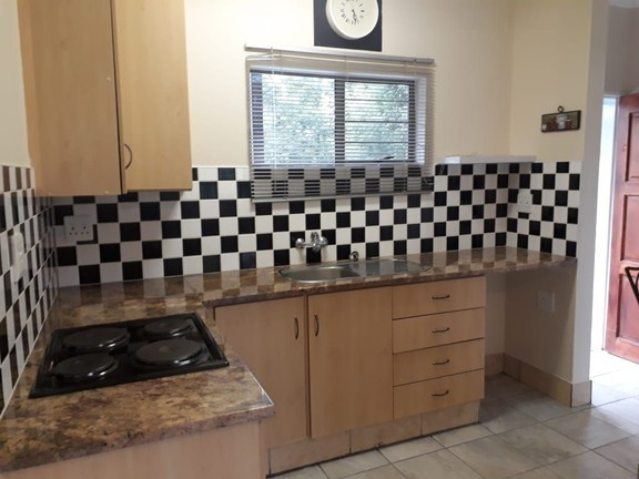 Apartment in Bult - WhatsApp Image 2019-09-23 at 10.46.32.jpeg