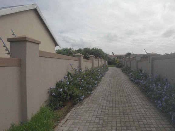 House in Walmer Heights