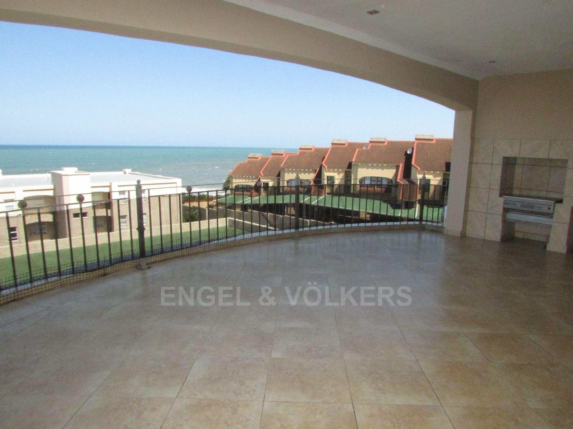 Apartment in Uvongo - 010 Glyndale Sands.JPG