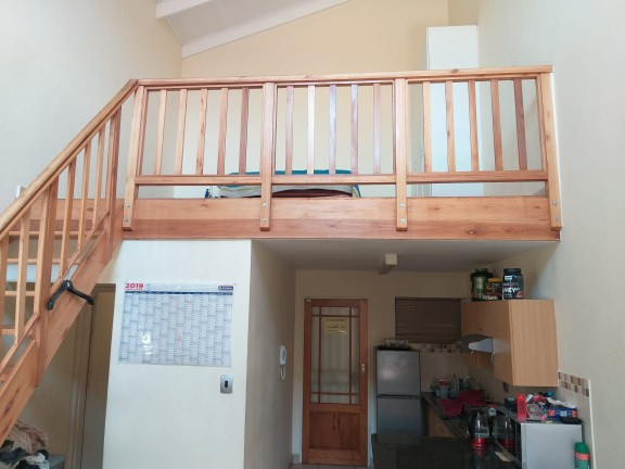 Apartment in Bult - WhatsApp Image 2019-10-03 at 16.45.48.jpeg