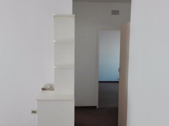 Apartment in Central - IMG_20161010_113457.jpg