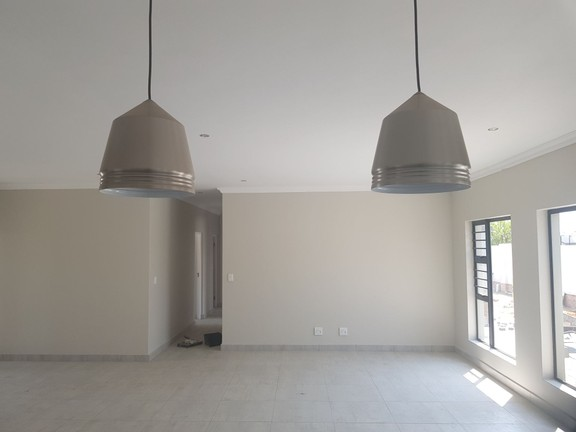 House in Lifestyle Estate - 20190920_130133.jpg