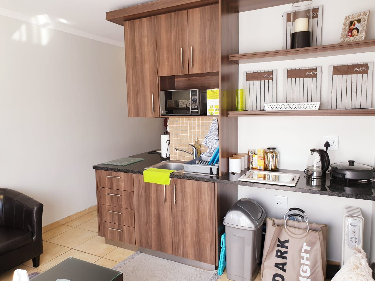Apartment in Bult - WhatsApp Image 2019-04-30 at 14.18.47 (2).jpeg