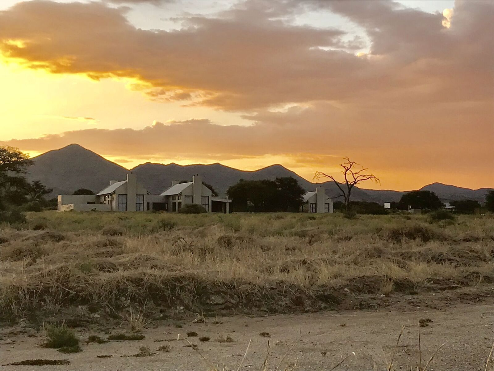 House in Namibia - 9XPXkEzc.jpeg