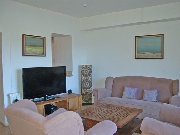 House in Moscari - Town house with views in the center of Mallorca