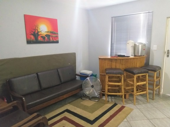 Apartment in Van Der Hoff Park - 20191204_101951.jpg