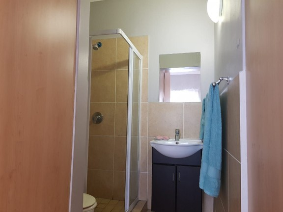 Apartment in Bult - WhatsApp Image 2020-02-05 at 10.16.49 (2).jpeg