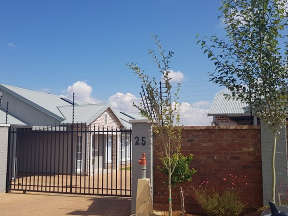 House in Lifestyle Estate - 20190415_122549.jpg