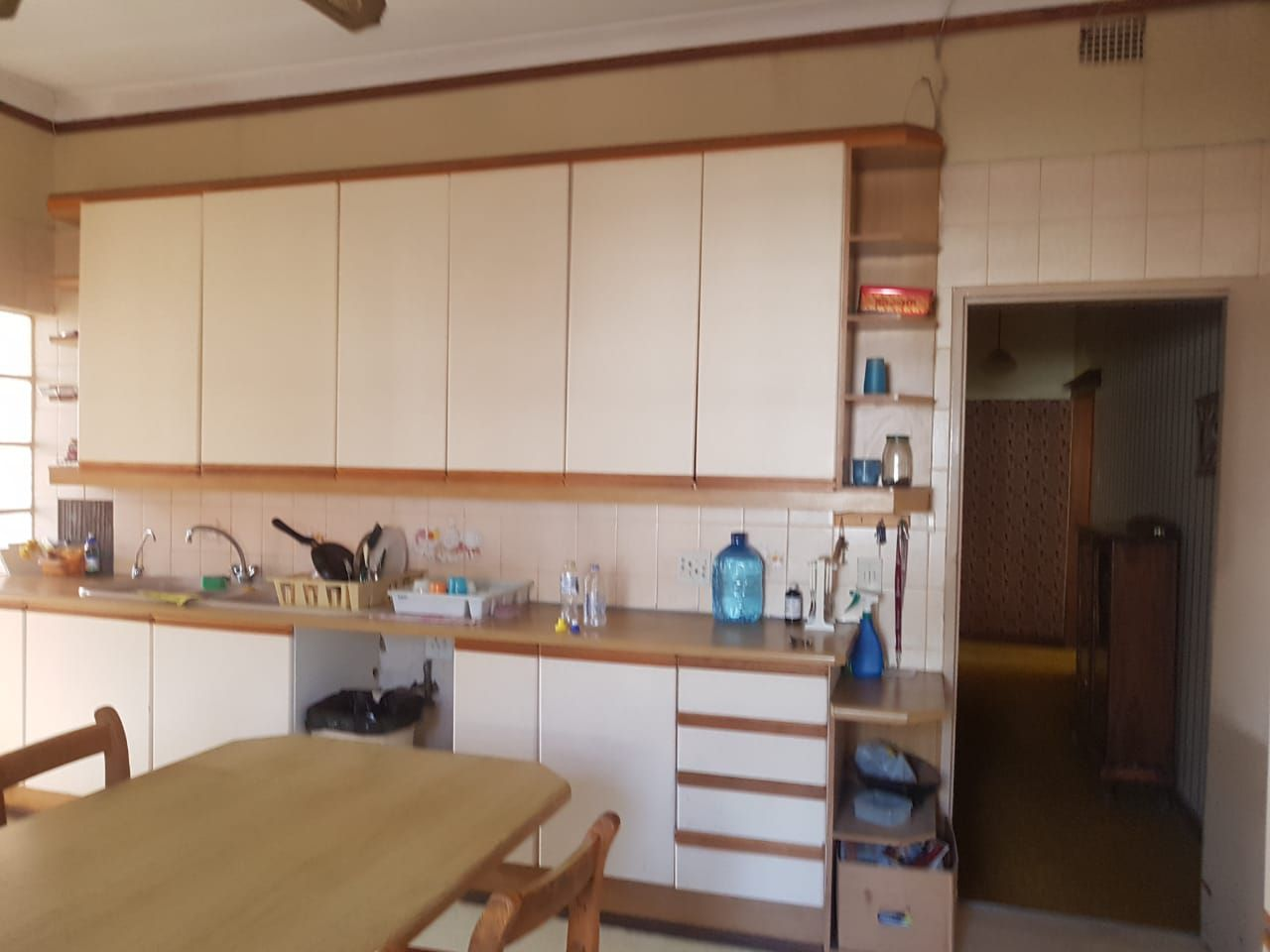 House in Bult - WhatsApp Image 2019-06-18 at 12.15.17.jpeg