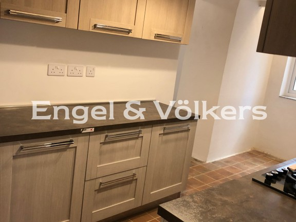 Central, Naxxar, House of Character, Kitchen/Dining/Living