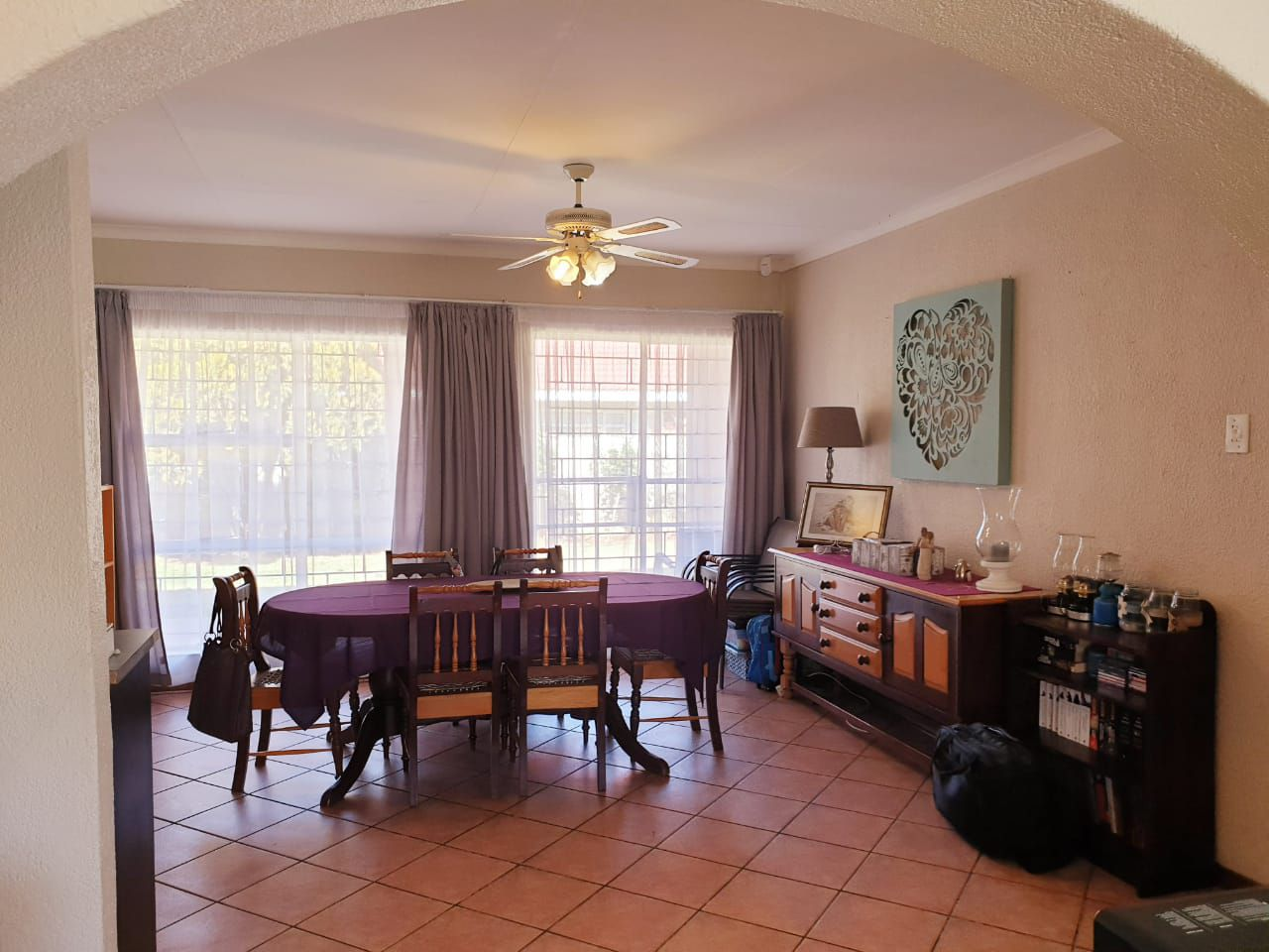 House in Kanonierspark - WhatsApp Image 2019-07-15 at 12.11.33 (1).jpeg