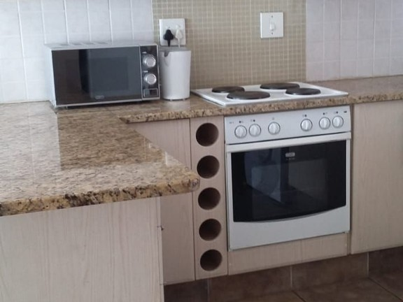 Apartment in Bult - WhatsApp Image 2019-08-05 at 10.33.28 (1).jpeg